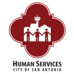City of San Antonio, Department of Human Services